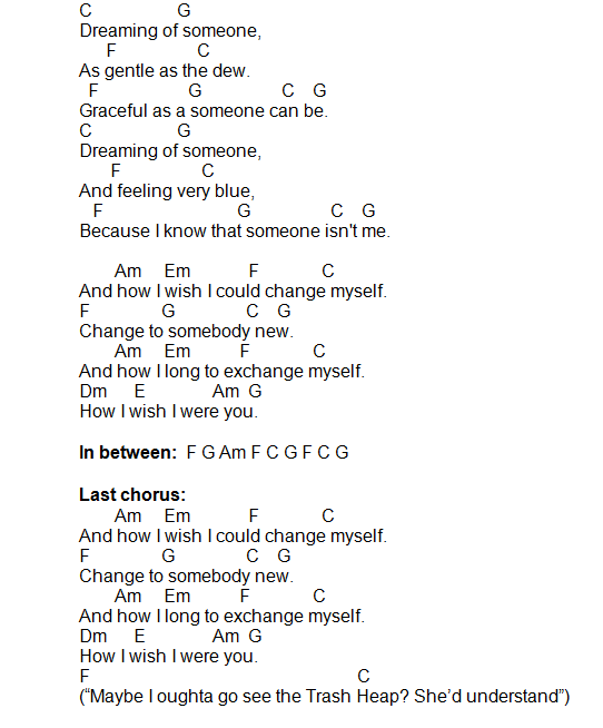 chords_17