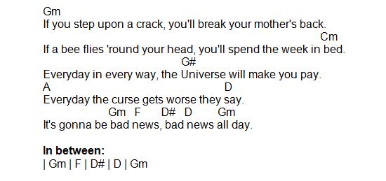 chords_21