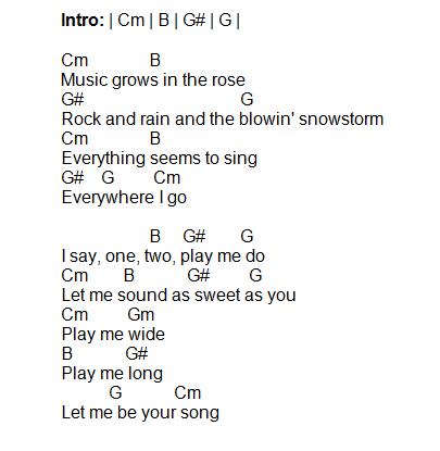 chords_43