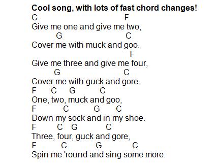chords_50